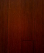 Bamboo Cheap Bamboo Wood Best Laminate Bamboo For